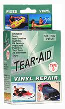 Tear-aid Tape