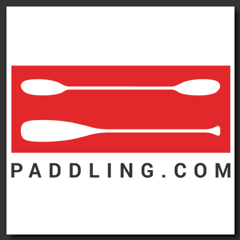 paddling.com SUP reviews
