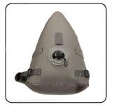 Bow/Stern Air Bag