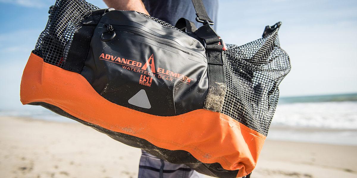 FUNK BAG™ AE3504