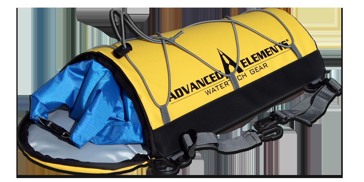 QUICKDRAW™ DECK BAG AE3501