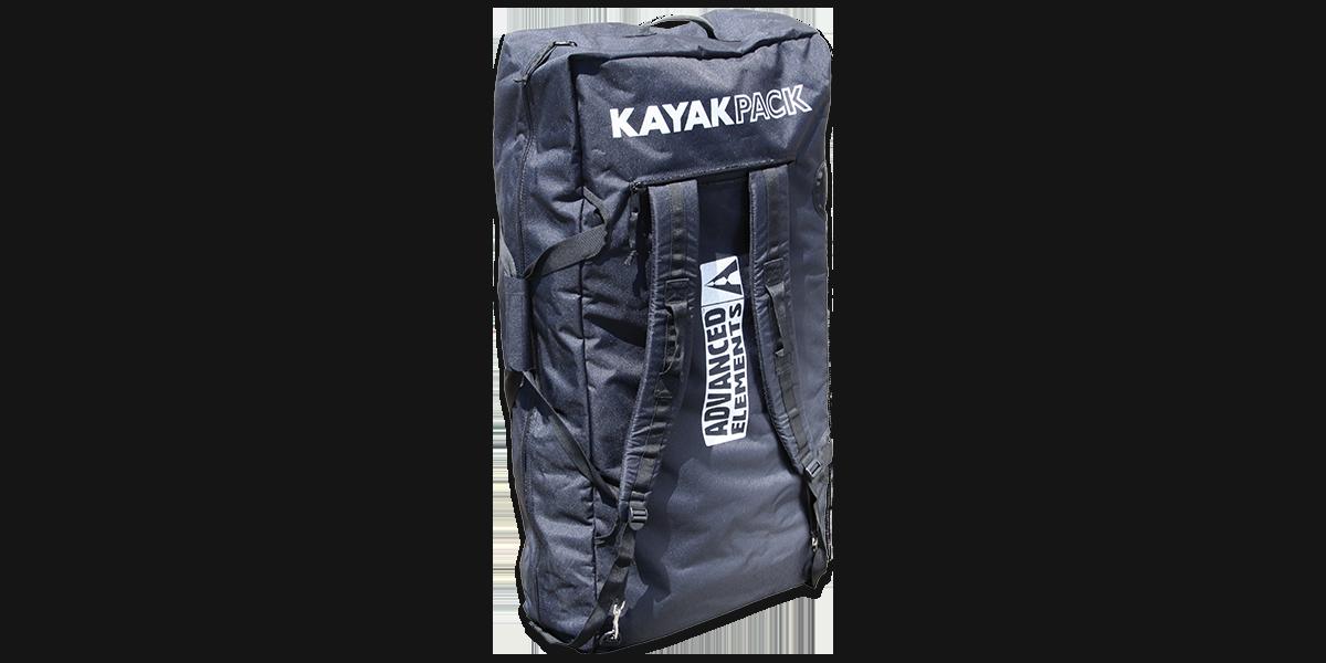 KAYAKPACK™ AE3011