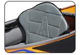AdvancedFrame Seat