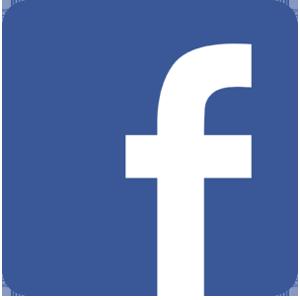 Advanced Elements Facebook