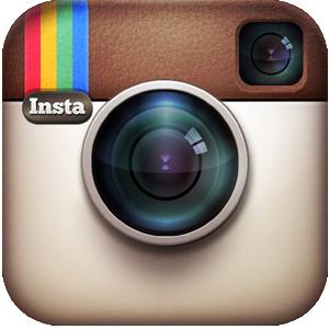 Advanced Elements Instagram